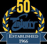 50 Yr Logo2