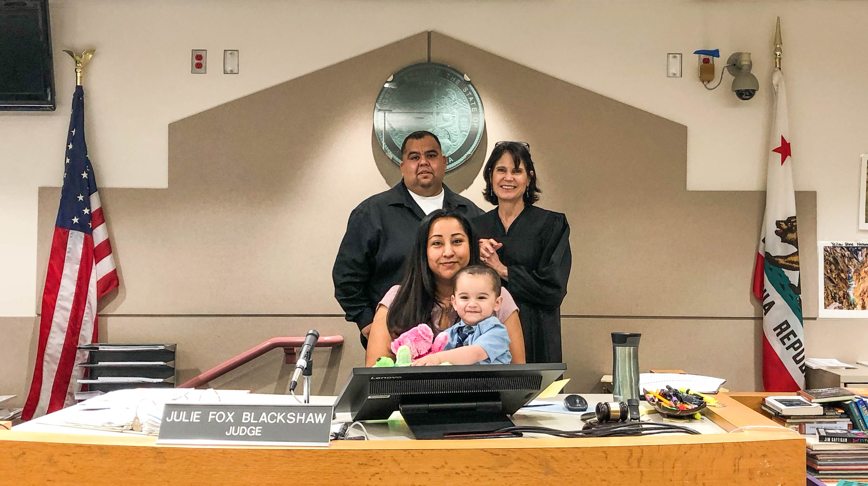 adoptive-family-ramirez-in-courtroom2-2
