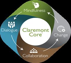 CLU Claremont Core