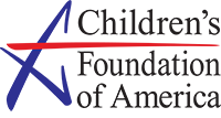 Childrens Foundation logo FINAL EDITED SPACE jr copy