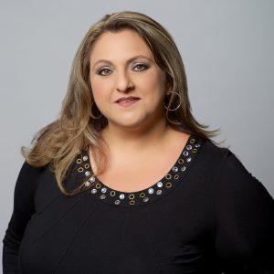 Laura Kassem