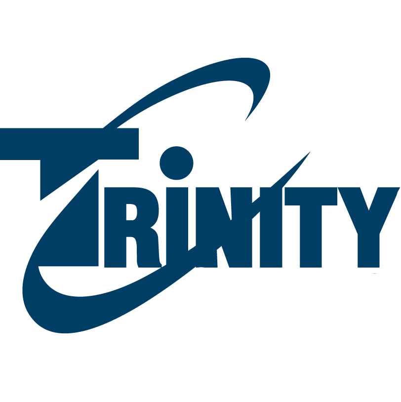trinity youth services  u00bb blog archive foster care social worker