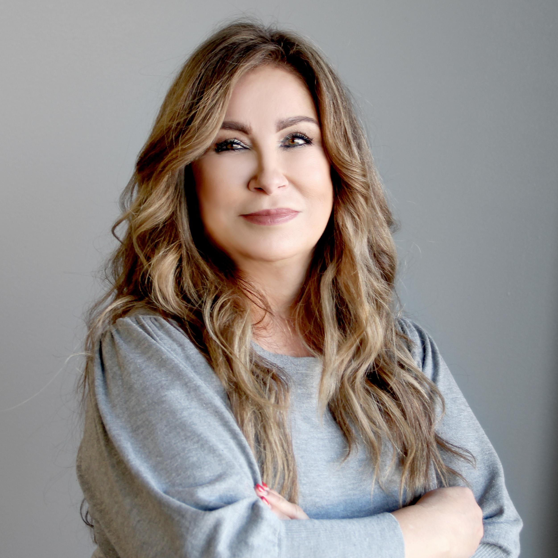Teresa Valles